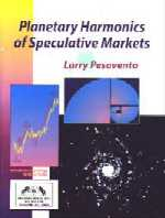 Planetary Harmonics of Speculative Markets