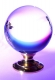 Crystal Ball Forum
